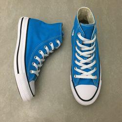 ct0419-tenis-converse-chuck-taylor-mid-azul-nautico-vandacalcados-waytenis3