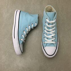 ct0419-tenis-converse-chuck-taylor-mid-azul-bebe-vandacalcados-waytenis4