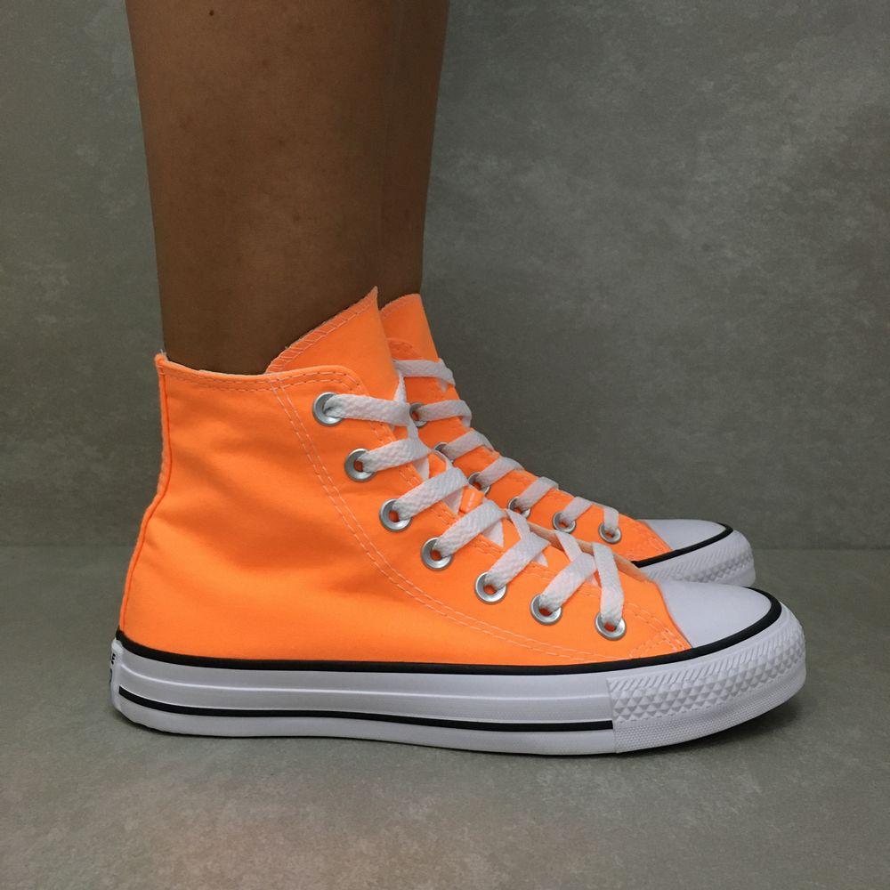 ct0419-tenis-converse-chuck-taylor-mid-laranja-fluor-vandacalcados-waytenis31