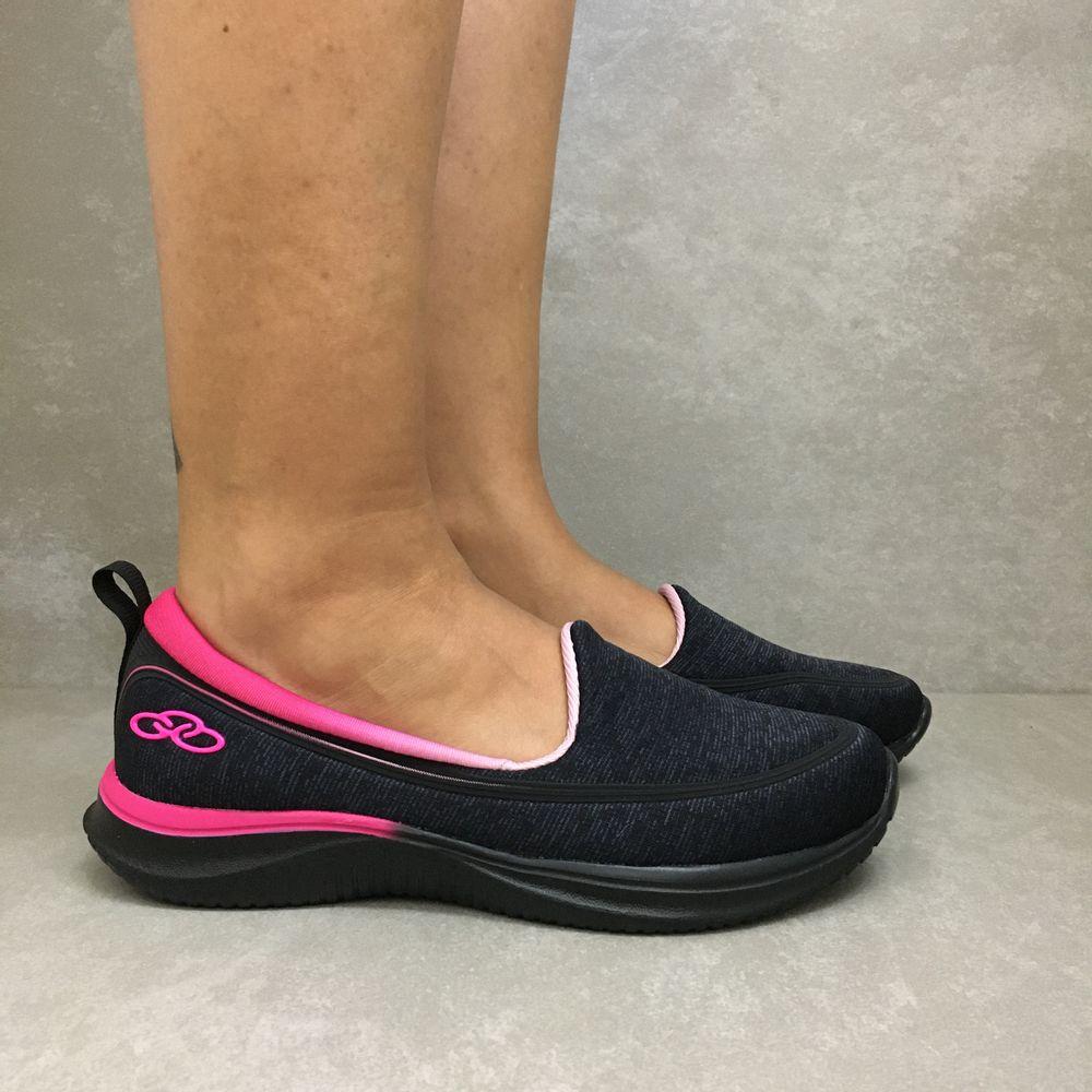 sunna-tenis-olympikus-preto-pink-vandacalcados-waytenis3