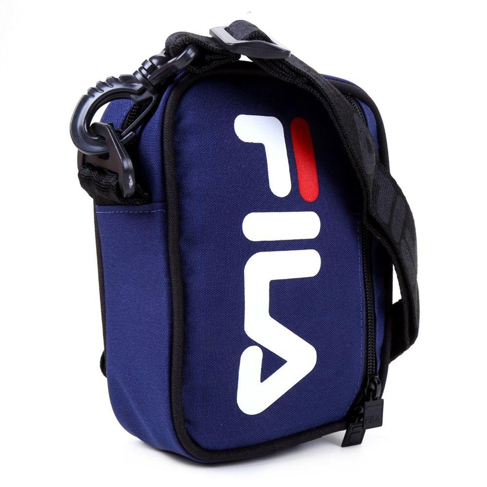 pochete-bolsa-fila-versatili-marinho-vandacalcados-waytenis2