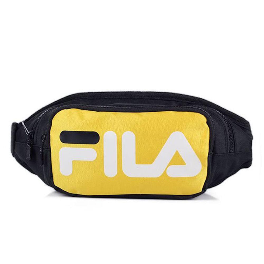 tr840006-pochete-mochila-fila-preto-amarelo-vandacalcados-waytenis2