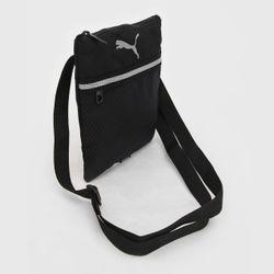 0769110-bolsa-puma-vibe-portable-preta-vandacalcados-waytenis2