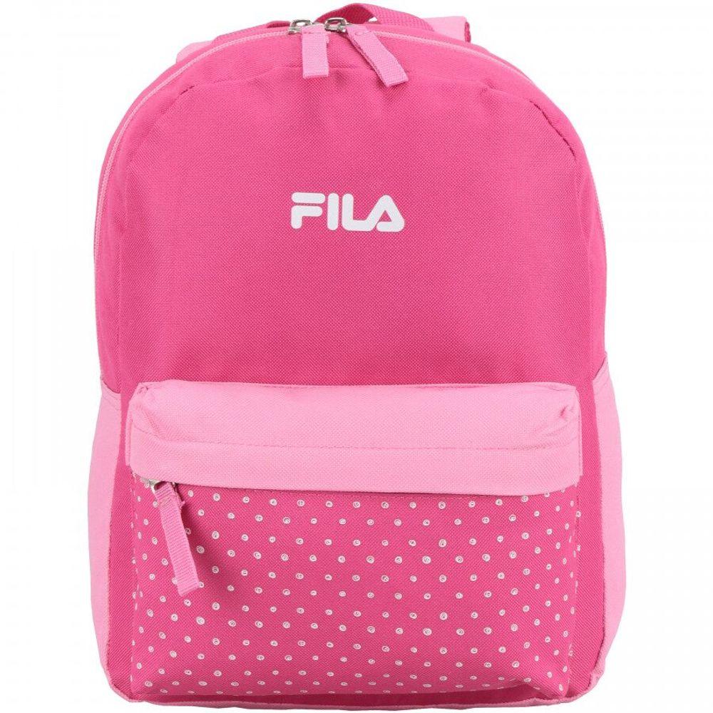 ta640016-mochila-fila-infantil-playful-pink-vandacalcados-waytenis3