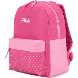 ta640016-mochila-fila-infantil-playful-pink-vandacalcados-waytenis1