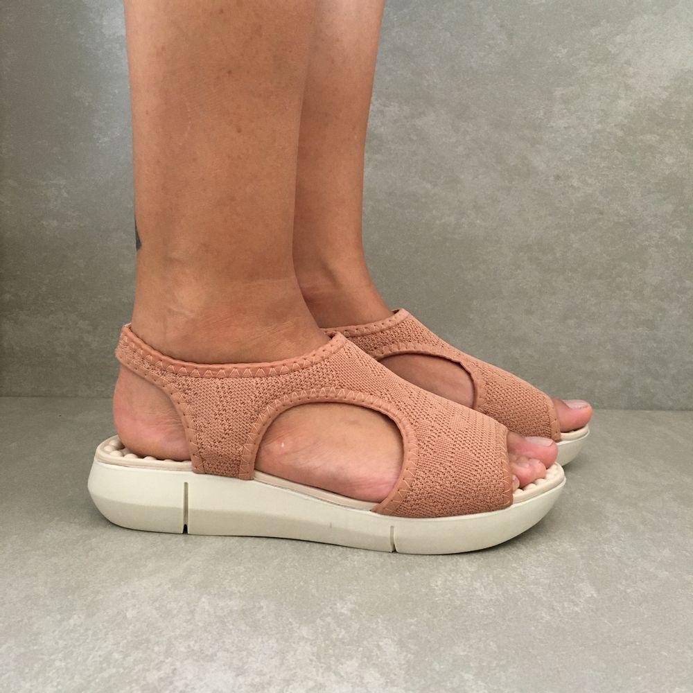 7142112-sandalia-feminina-modare-calce-facil-nude-vandacalcados3