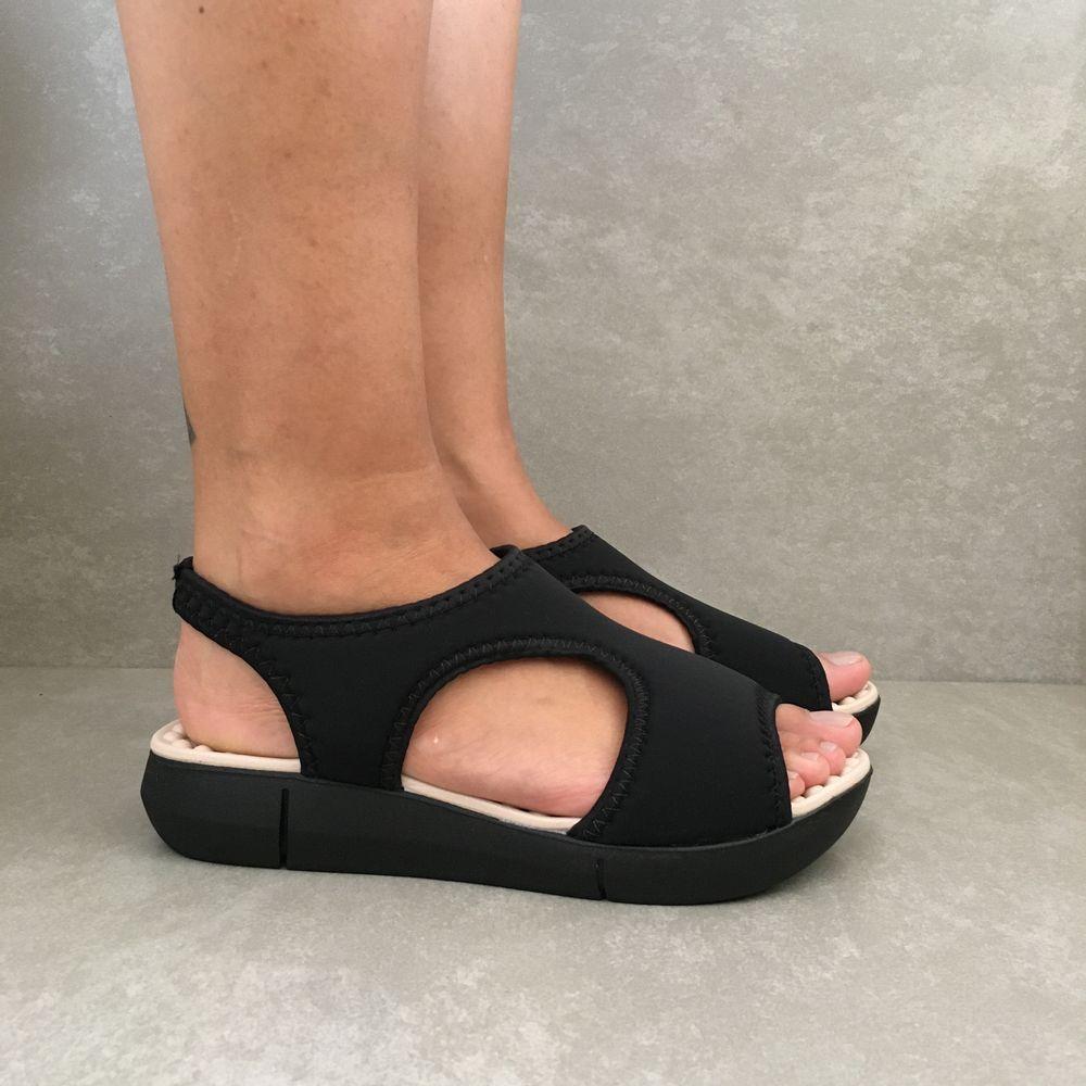 7142112-sandalia-feminina-modare-calce-facil-preto-vandacalcados4