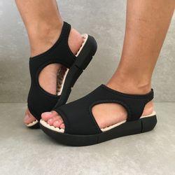 7142112-sandalia-feminina-modare-calce-facil-preto-vandacalcados3