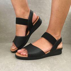 ae2013-sandalia-feminina-usaflex-anabela-elastico-preto-vandacalcados4