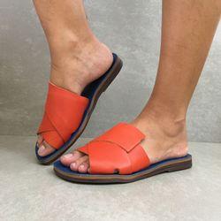 1231799-rasteira-zimbaue-gaspea-trancada-laranja-azul-bic-vandacalcados2