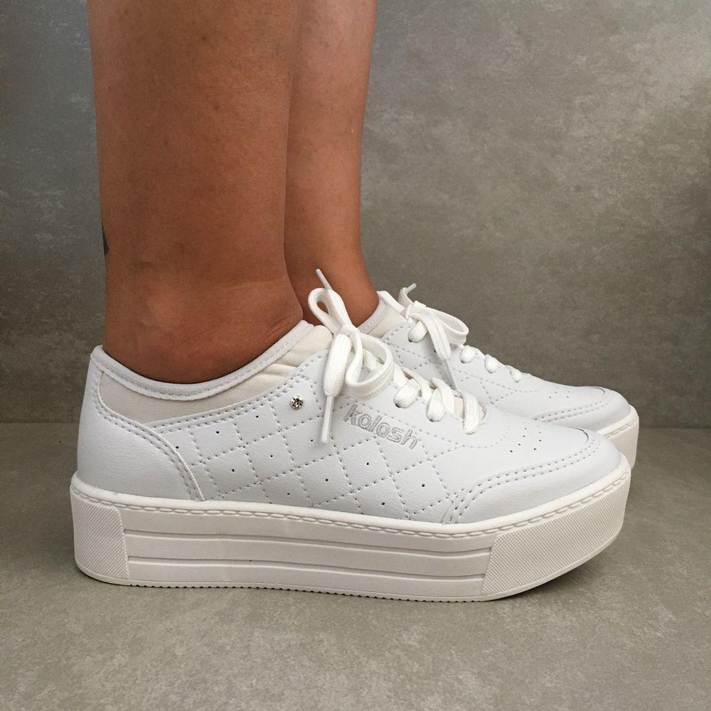 c1843a-tenis-kolosh-feminino-flatform-neo-branco-vandacalcados3