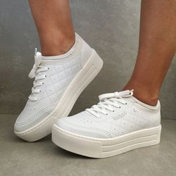 c1843a-tenis-kolosh-feminino-flatform-neo-branco-vandacalcados4
