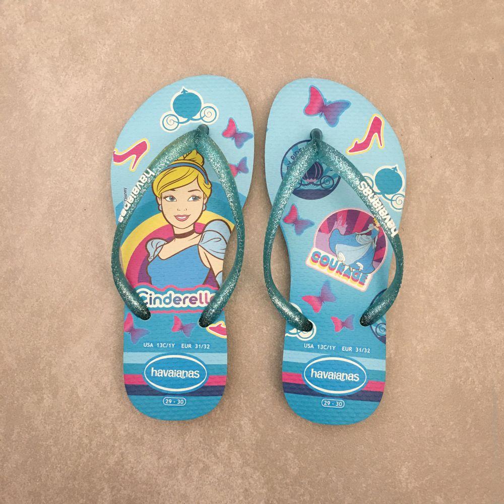 kids-slim-princess-v21-chinelo-havaianas-azul-ceu-vandacalcados-vandinha2