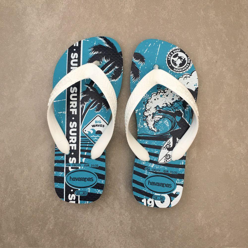 kids-athletic-v21-chinelo-havaianas-infantil-masculino-azul-waytenis-vandinha1