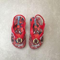 25586-chinelo-ipanema-baby-aranha-power-vermelho-vandinha4