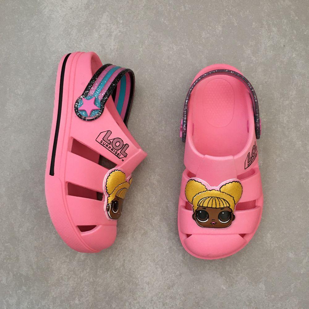 22185-babuche-grendene-kids-infantil-lol-hype-rosa-vandinha3