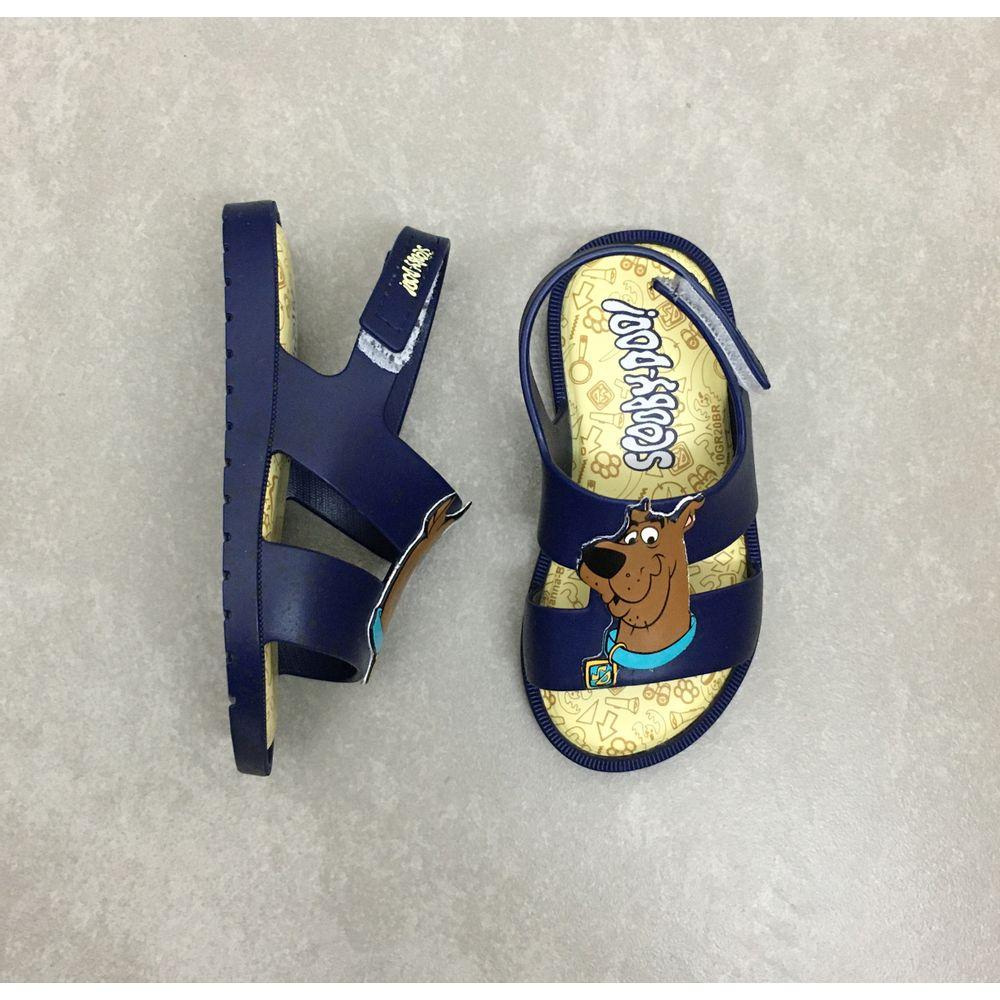 22458-sandalia-grendene-infantil-baby-scooby-doo-mistery-brinde-azul-amarelo-vandinha4
