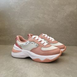 2540102-tenis-molekinha-sneaker-nylon-branco-rosa-vandinha3