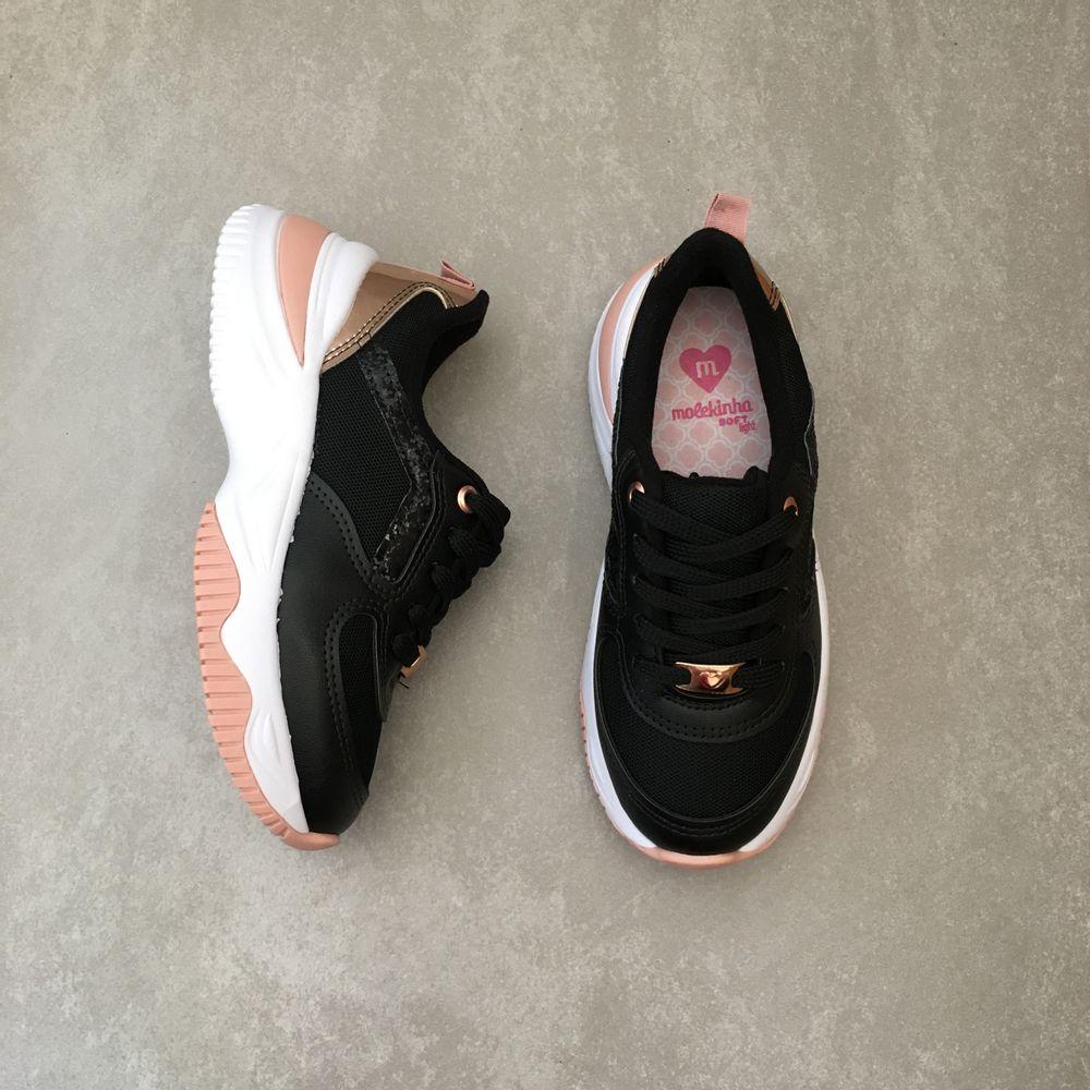 2540102-tenis-molekinha-sneaker-nylon-preto-vandinha4