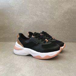 2540102-tenis-molekinha-sneaker-nylon-preto-vandinha1