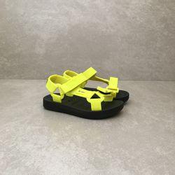 11669-papete-rider-free-baby-preto-amarelo-infantil-com-velcro-vanda-calcados-vandinha--3-
