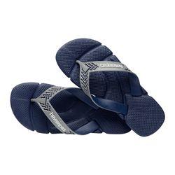chinelo-havaianas-masculina-power-2-0-azul-marinho-vandacalcados-waytenis2