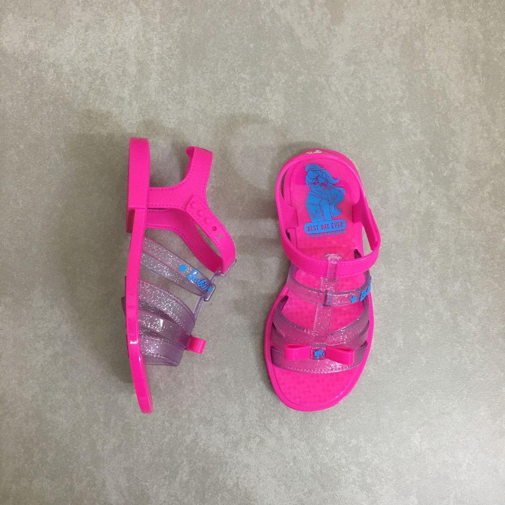sandalia-grendene-barbie-car-rosa-22166-vandacalcados-vandinha5