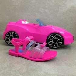 sandalia-grendene-barbie-car-rosa-22166-vandacalcados-vandinha3