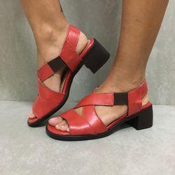 341144-sandalia-soraya-elastico-salto-pimenta-vandacalcados2