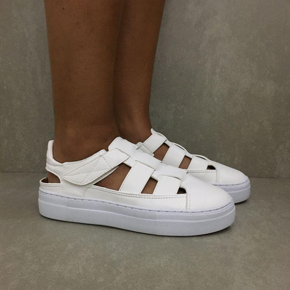 542322012-tenis-offline-sandal-branco-vandacalcados1