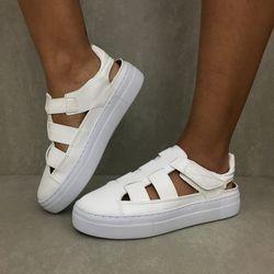 542322012-tenis-offline-sandal-branco-vandacalcados2