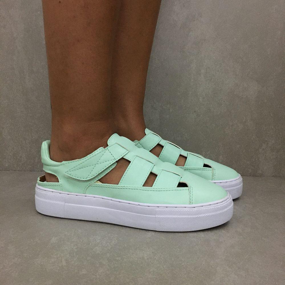 542322012-tenis-offline-sandal-mint-vandacalcados1