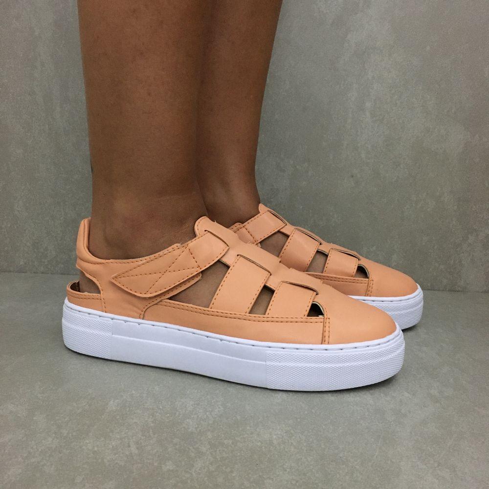 542322012-tenis-offline-sandal-papaia-vandacalcados1
