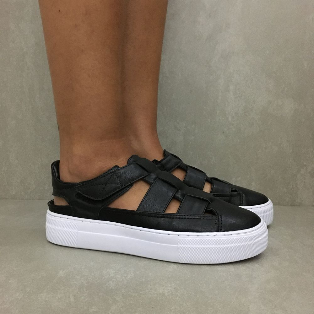 542322012-tenis-offline-sandal-preto-vandacalcados1