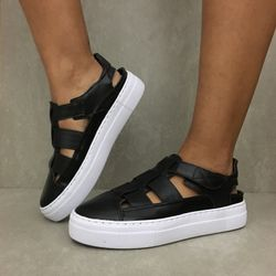 542322012-tenis-offline-sandal-preto-vandacalcados2