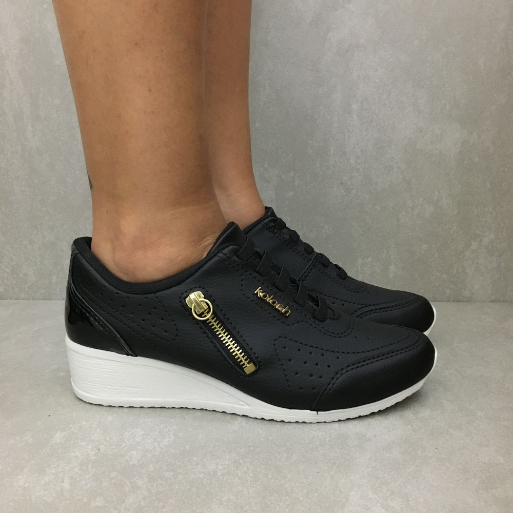 c1805-tenis-kolosh-salto-elastico-preto-vandacalcados4