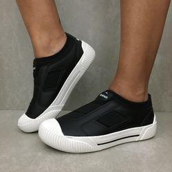c2323-tenis-kolosh-feminino-elastico-biqueira-preto-vandacalcados-waytenis3