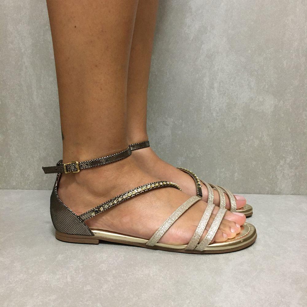 6371131-sandalia-vizzano-rasteira-traseiro-dourado-vandacalcados1