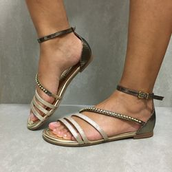 6371131-sandalia-vizzano-rasteira-traseiro-dourado-vandacalcados2