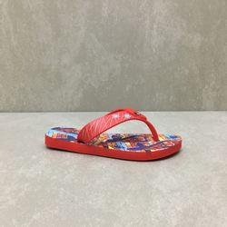 25731-chinelo-ipanema-infantil-homem-aranha-vermelho-vandacalcados-vandinha3