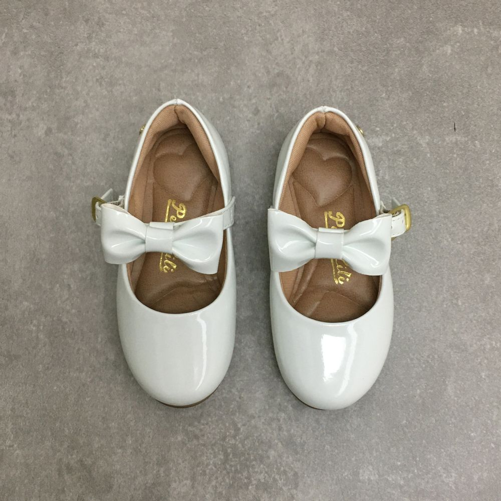 14078-sapatilha-bebe-pekilili-vz-branco-vandinha1