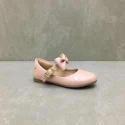 14078-sapatilha-bebe-pekilili-vz-rosa-vandinha3