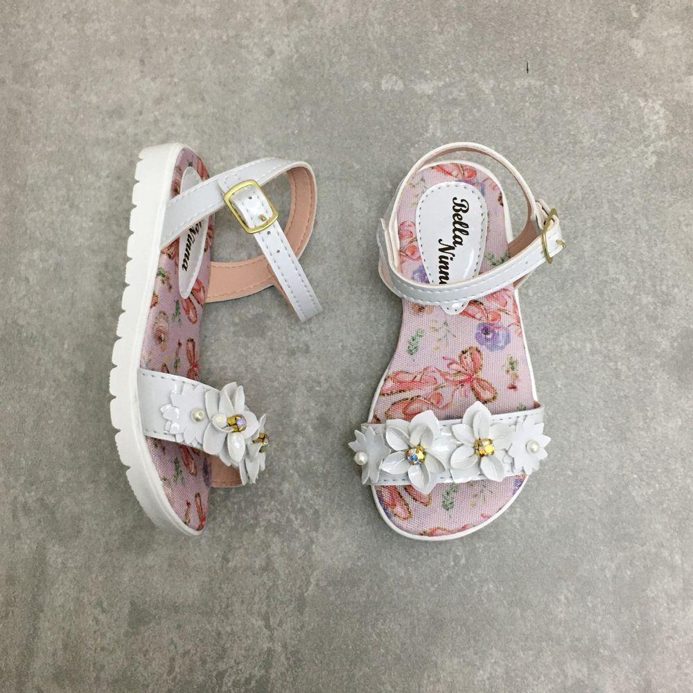62002-sandalia-infantil-bella-ninna-flores-vz-branco-vandinha1