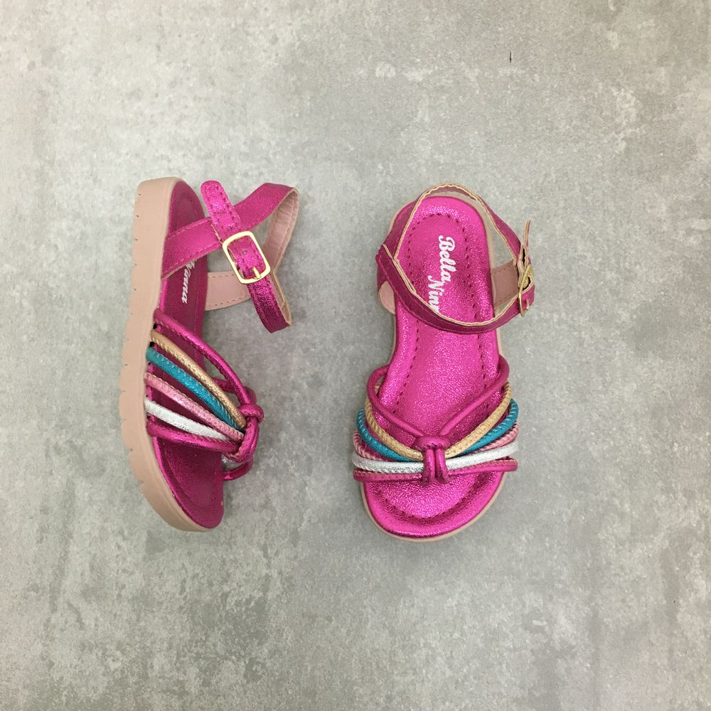 62004-sandalia-infantil-bella-ninna-tiras-craquele-pink-vandinha1