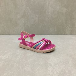 62004-sandalia-infantil-bella-ninna-tiras-craquele-pink-vandinha3