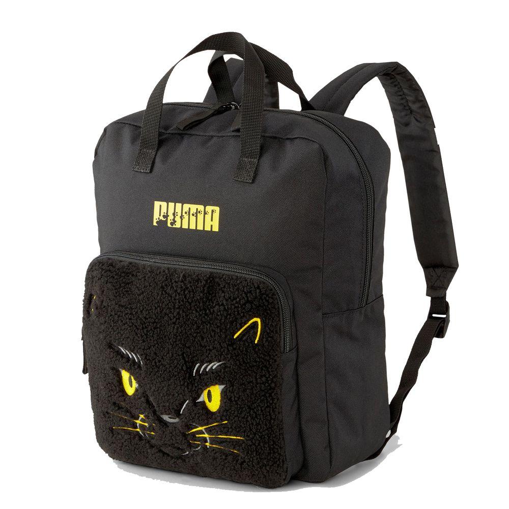 0774550-mochila-puma-animals-preto-vandinha-vandacalcados2