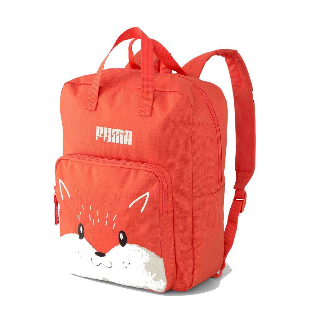 0774550-mochila-puma-animals-vermelho-vandinha-vandacalcados3