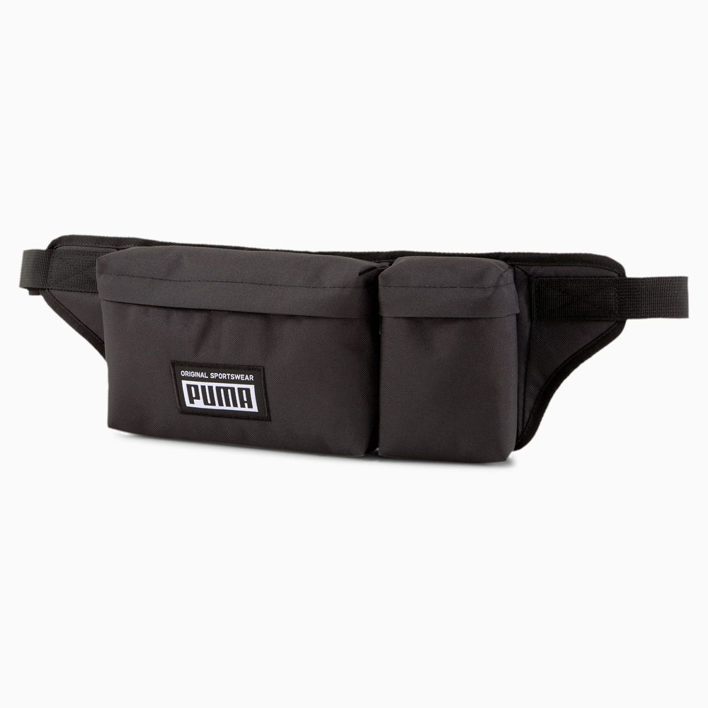 0773030-mochila-puma-academy-multi-waist-bag-preto-vandacalcados-waytenis1