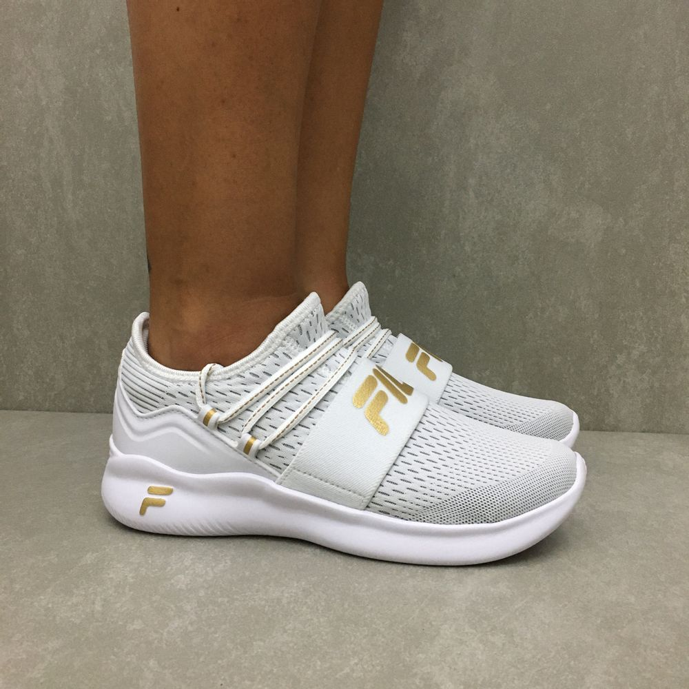 trend-w-tenis-fila-branco-dourado-vandacalcados-waytenis3