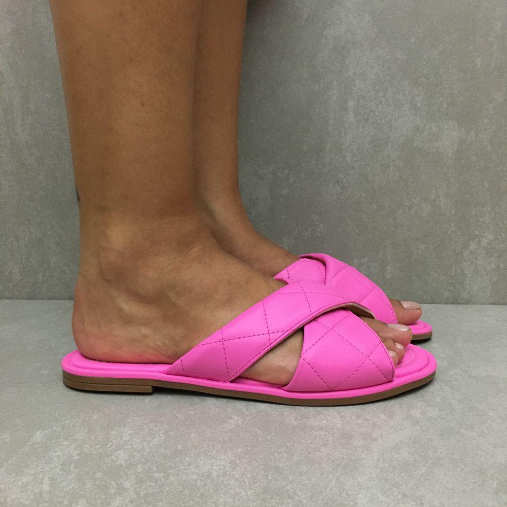 6441102-chinelo-vizzano-x-matelasse-confy-np-pink-vandacalcados1